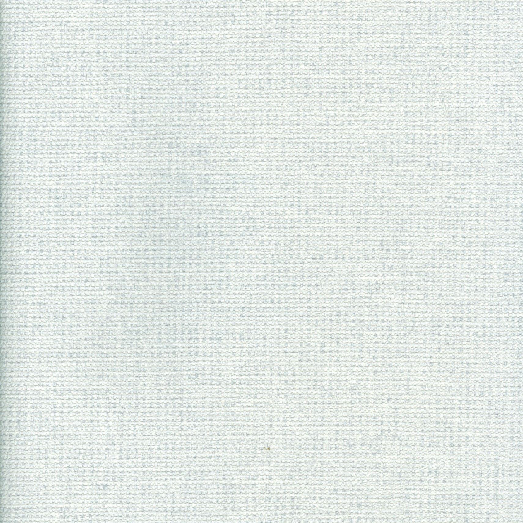 Papel de Parede Pure 2 Tramado 187502 - Rolo: 10m x 0,53m
