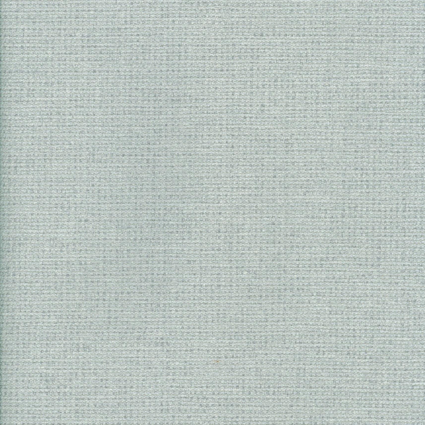 Papel de Parede Pure 2 Tramado 187501 - Rolo: 10m x 0,53m