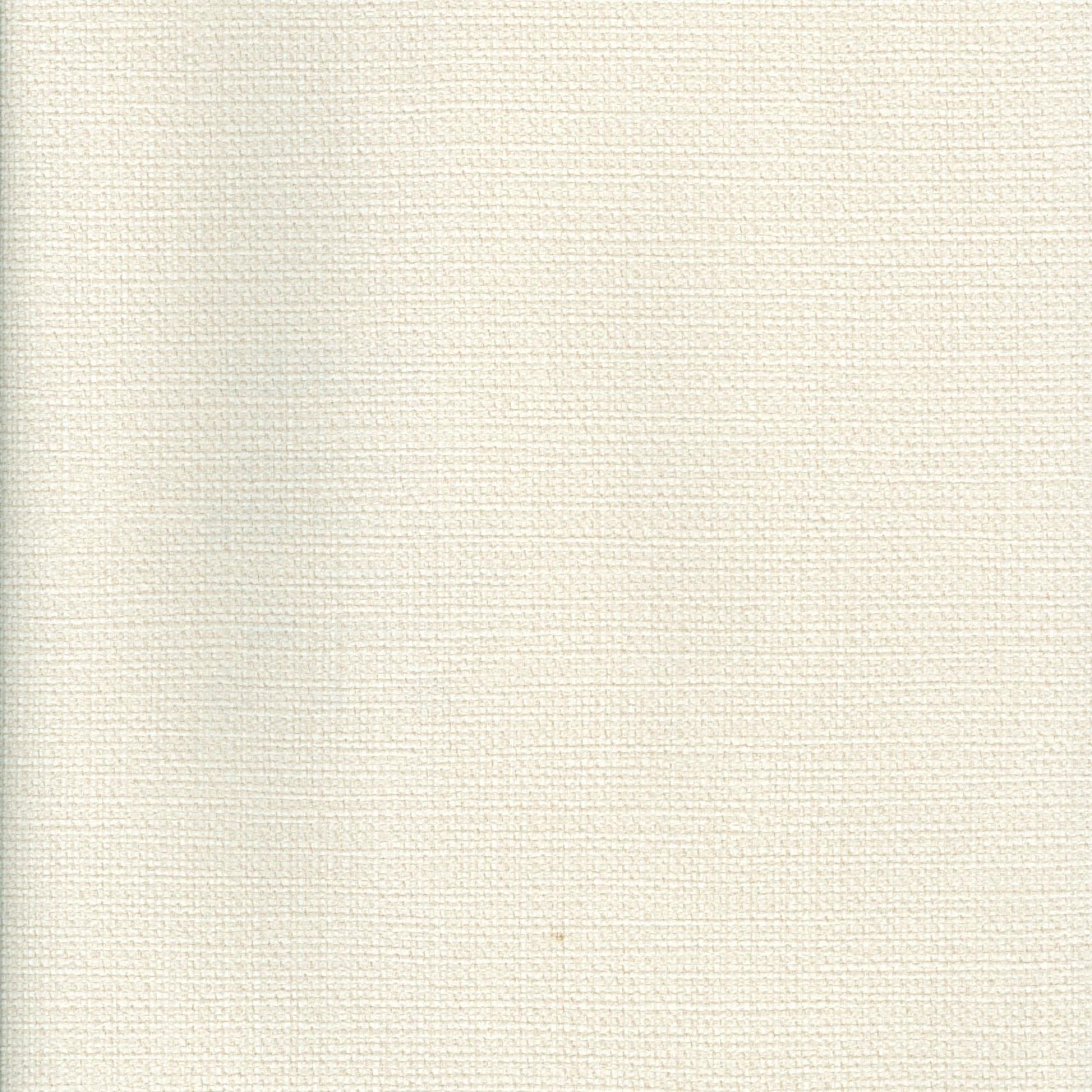 Papel de Parede Pure 2 Tramas Texturado 187416 - Rolo: 10m x 0,53m