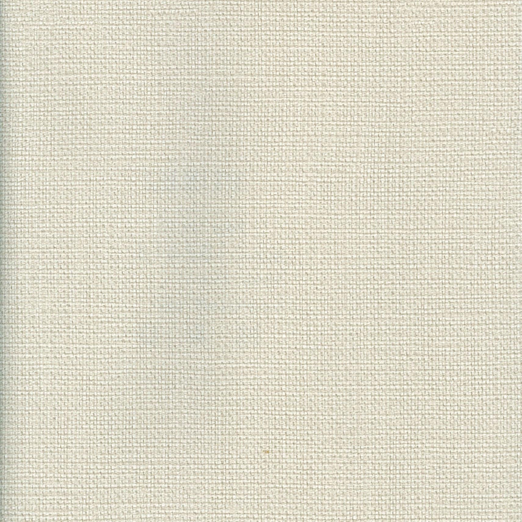 Papel de Parede Pure 2 Tramas Texturado 187414 - Rolo: 10m x 0,53m