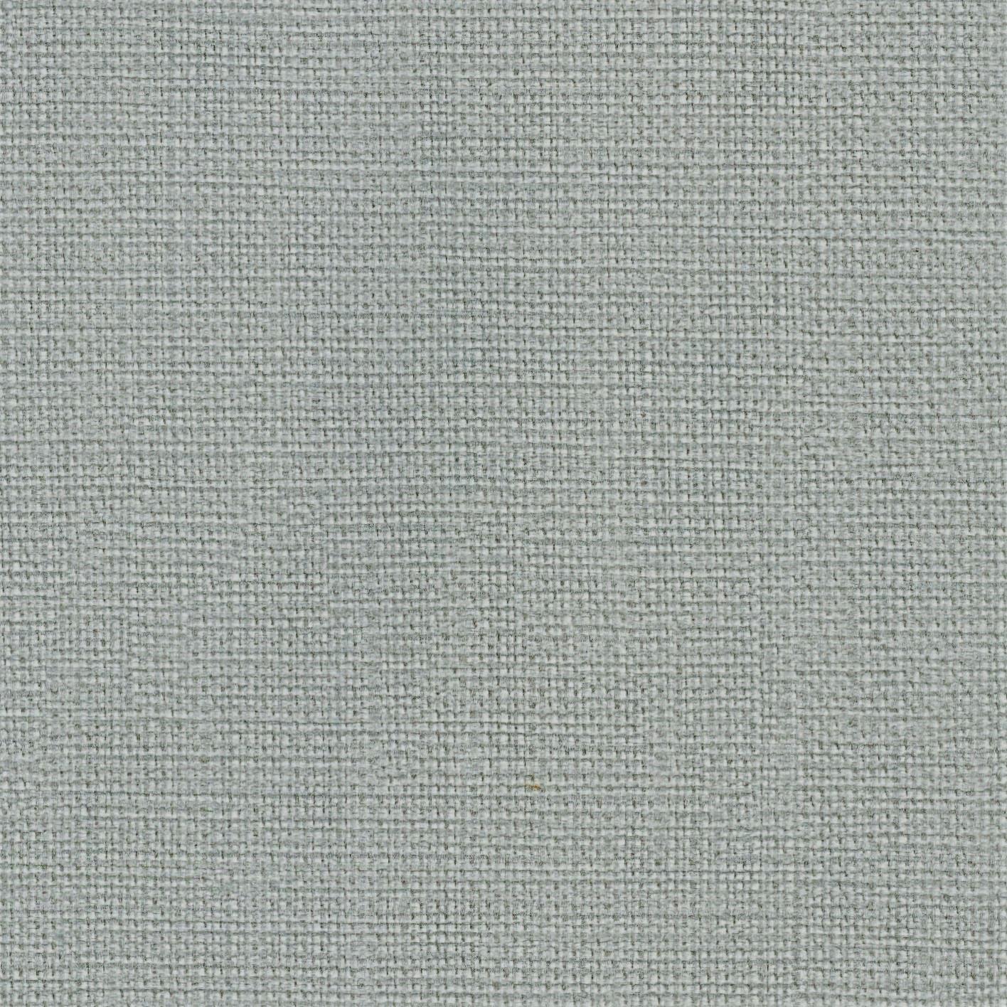 Papel de Parede Pure 2 Tramas Texturado 187412 - Rolo: 10m x 0,53m