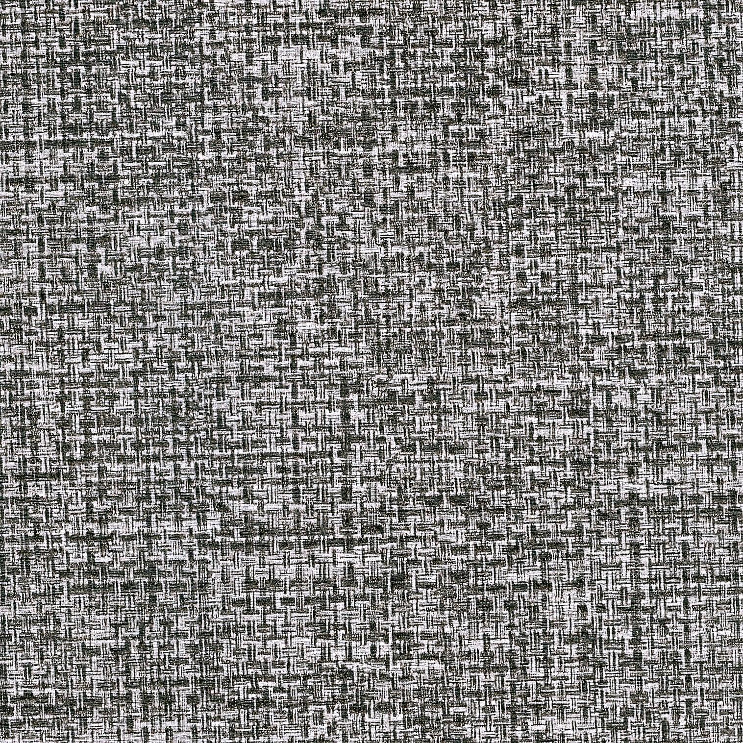 Papel de Parede Pure 2 Tramas 187315 - Rolo: 10m x 0,53m