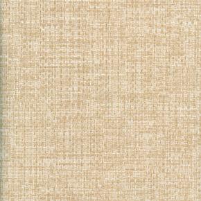 Pure-2-187313
