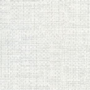 Pure-2-187312