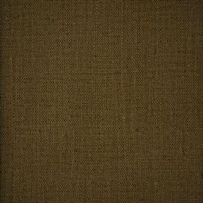 Pure-2-187306