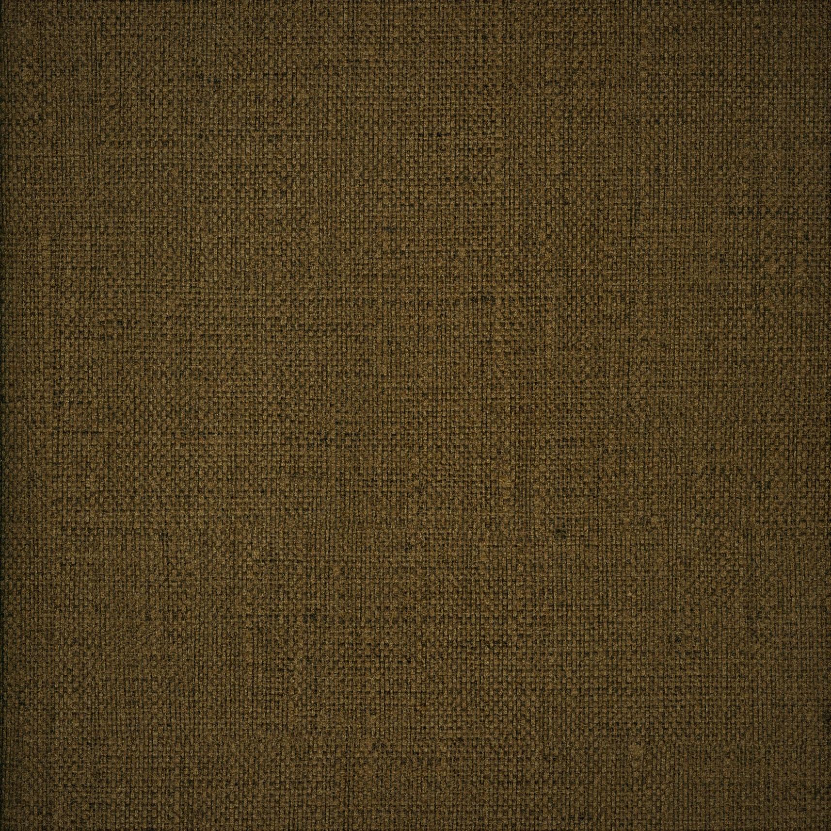 Papel de Parede Pure 2 Aspecto Têxtil 187306 - Rolo: 10m x 0,53m
