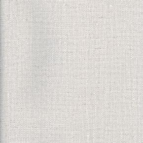 Pure-2-187304