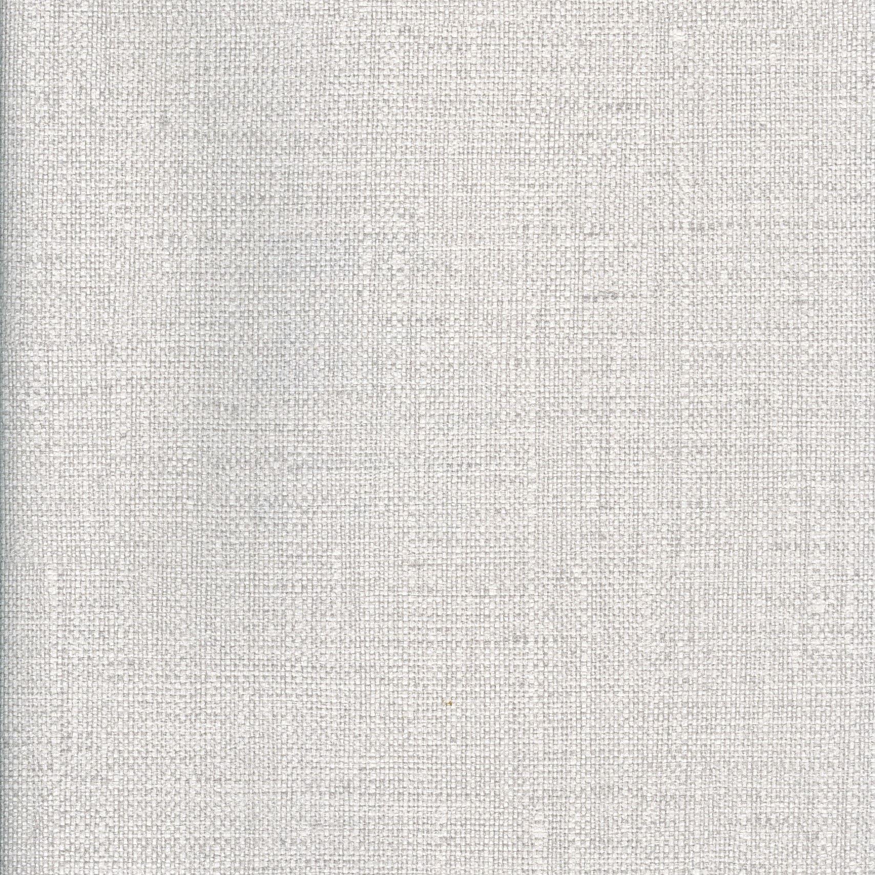 Papel de Parede Pure 2 Aspecto Têxtil 187304 - Rolo: 10m x 0,53m
