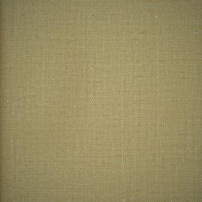 Pure-2-187303