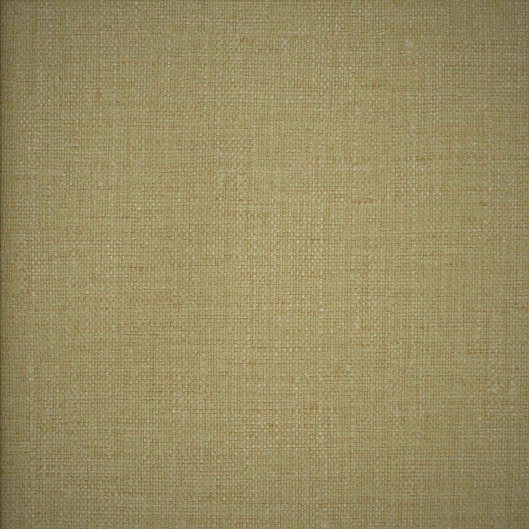 Papel de Parede Pure 2 Aspecto Têxtil 187303 - Rolo: 10m x 0,53m