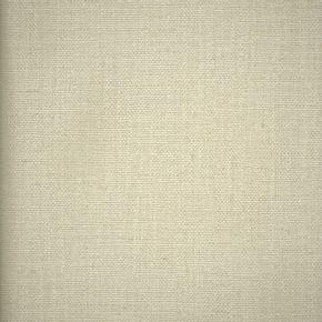 Pure-2-187302