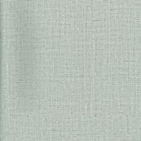 Pure-2-187301