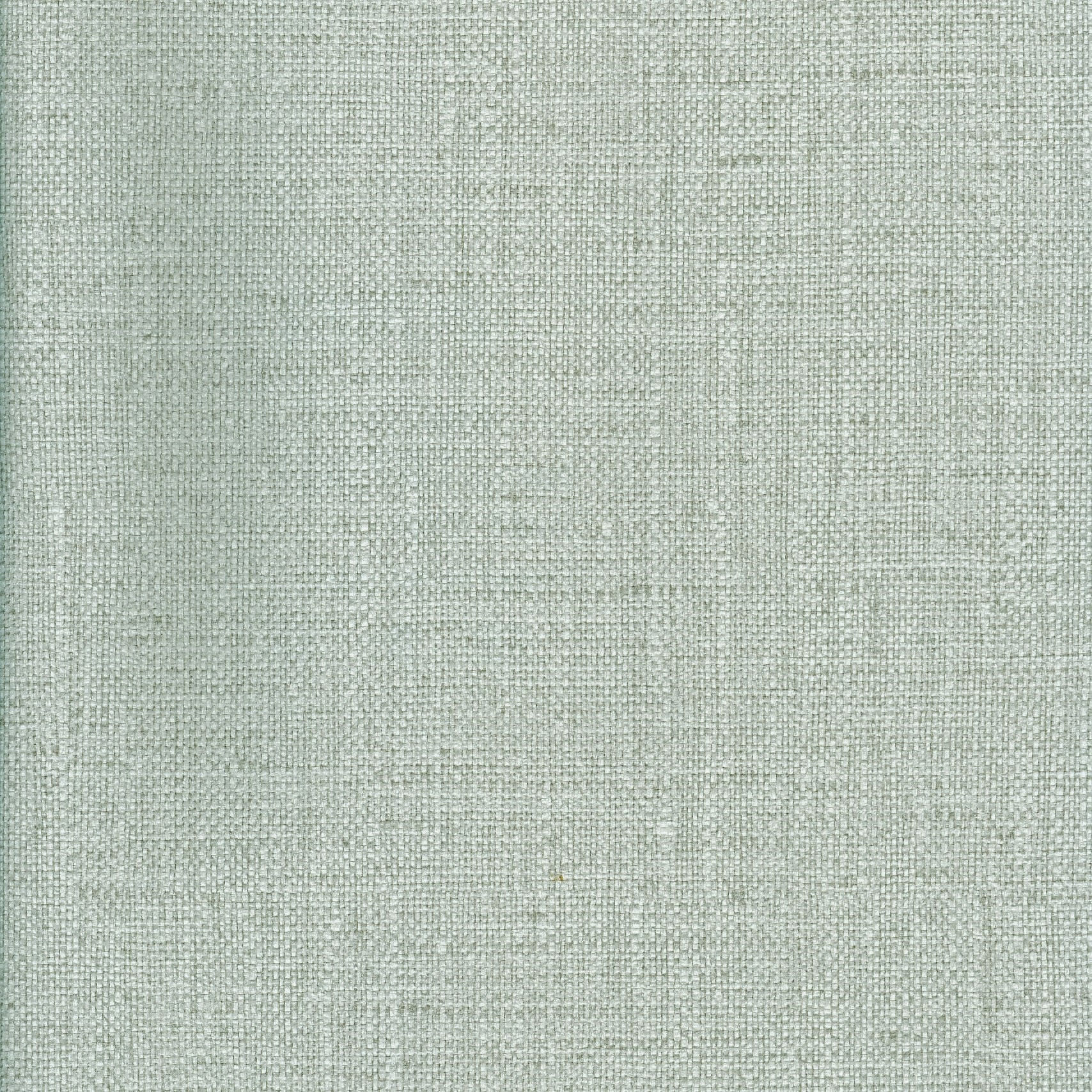 Papel de Parede Pure 2 Aspecto Têxtil 187301 - Rolo: 10m x 0,53m