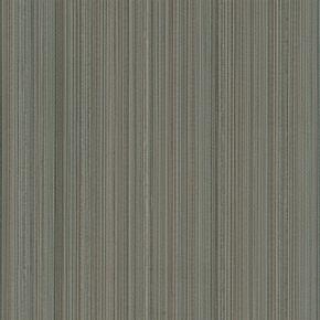 Pure-2-187215