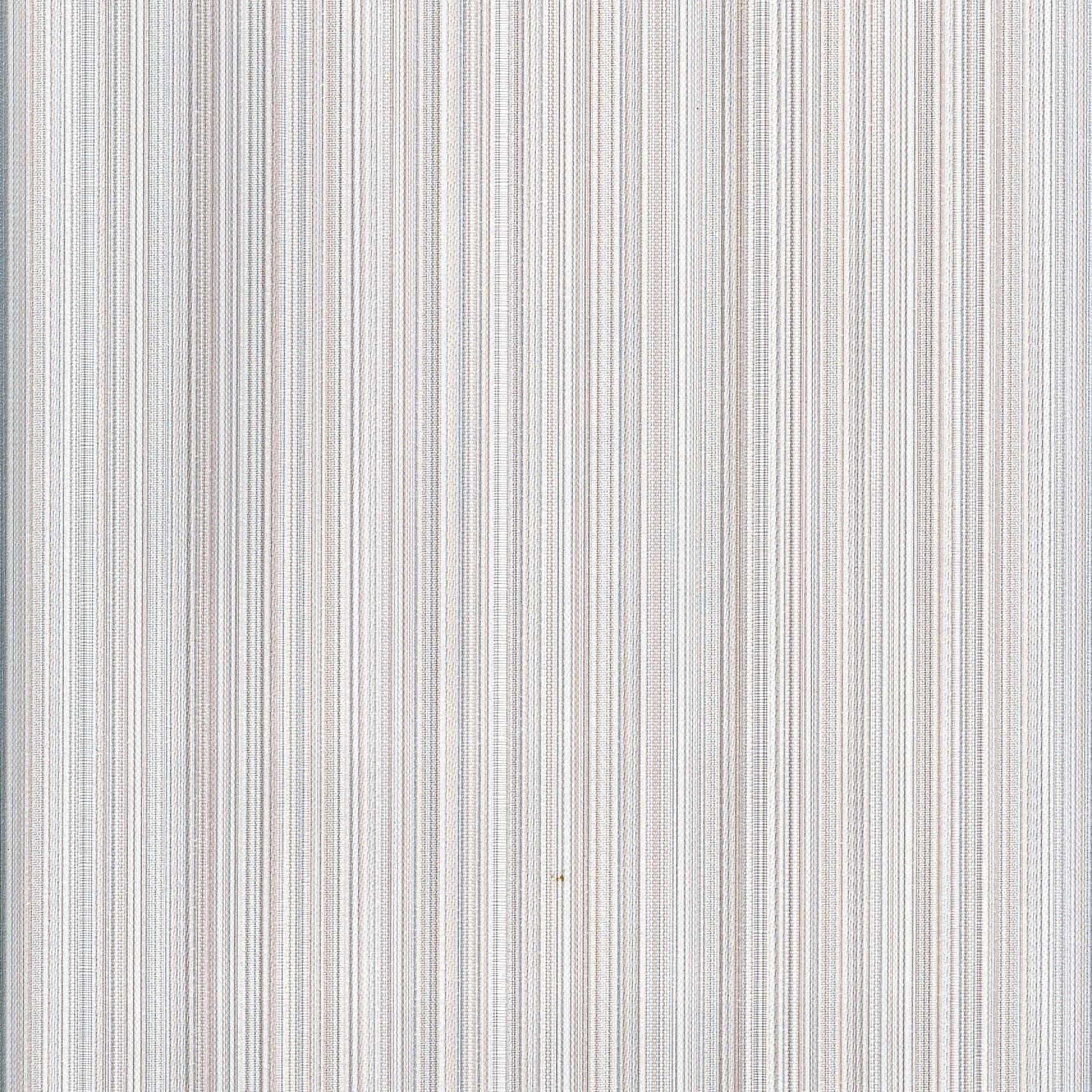 Papel de Parede Pure 2 Linhas Finas 187213 - Rolo: 10m x 0,53m