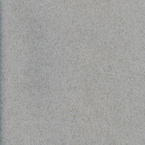 Pure-2-187203