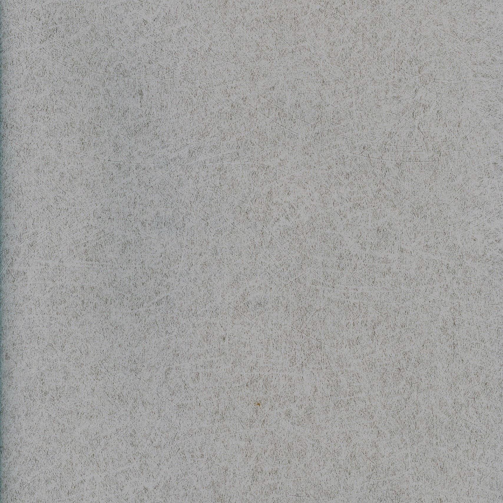 Papel de Parede Pure 2 Texturado 187203 - Rolo: 10m x 0,53m