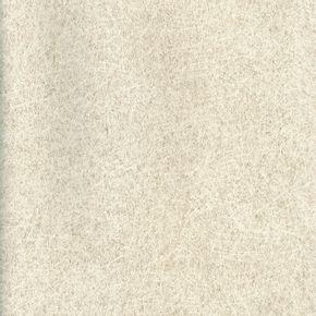 Pure-2-187202
