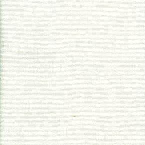 Pure-2-187115