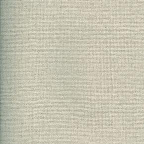 Pure-2-187112