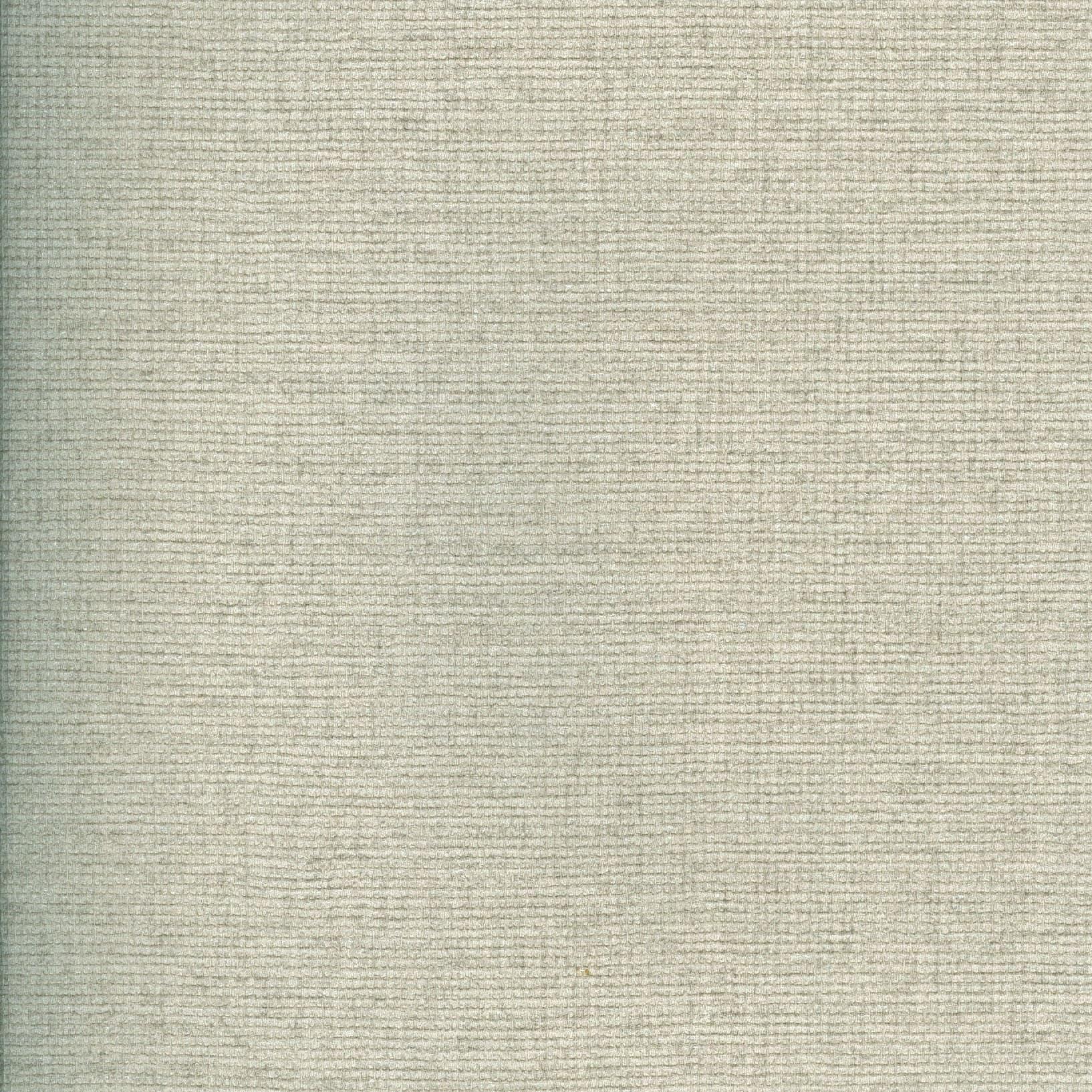 Papel de Parede Pure 2 Tramado 187112 - Rolo: 10m x 0,53m