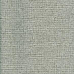 Pure-2-187111