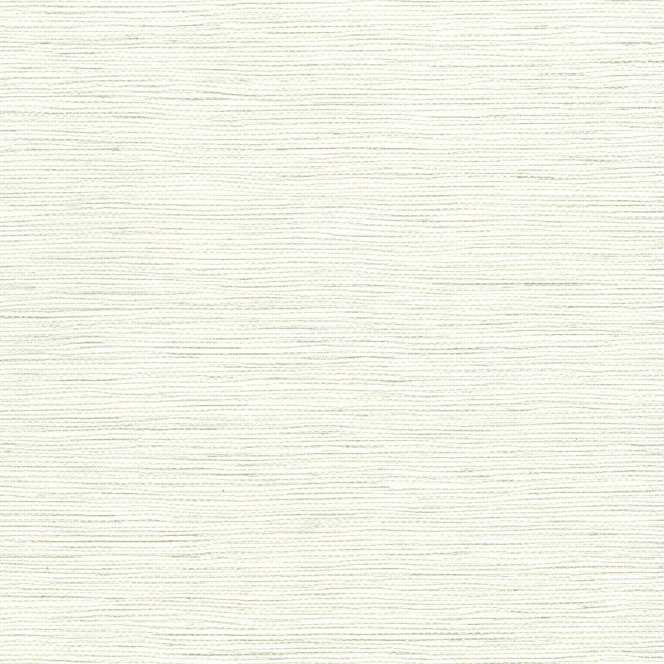 Papel de Parede Pure 2 Fio a Fio 187106 - Rolo: 10m x 0,53m