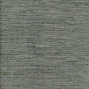 Pure-2-187104