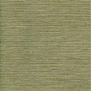 Pure-2-187103