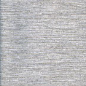 Pure-2-187102