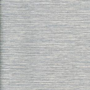 Pure-2-187101