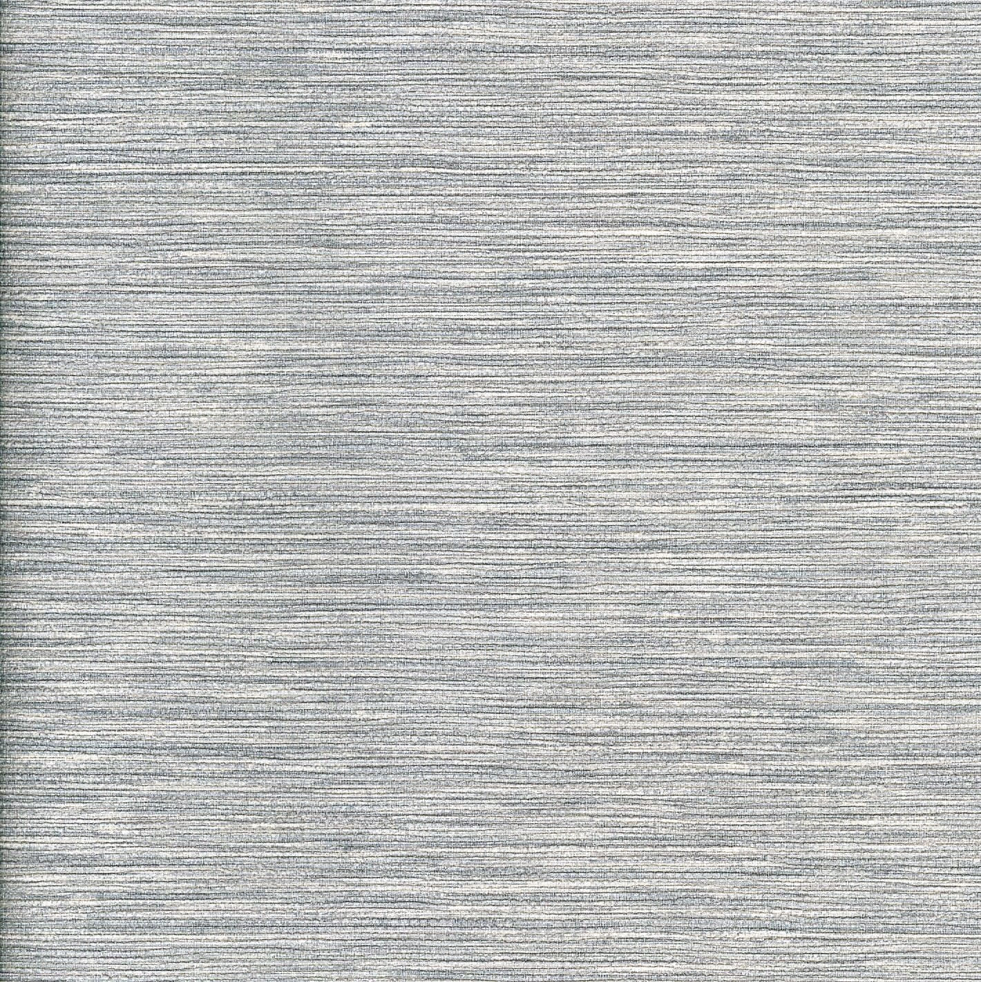 Papel de Parede Pure 2 Fio a Fio 187101 - Rolo: 10m x 0,53m