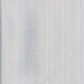 Pure-2-187003