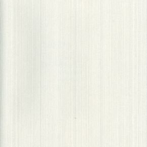 Pure-2-187002