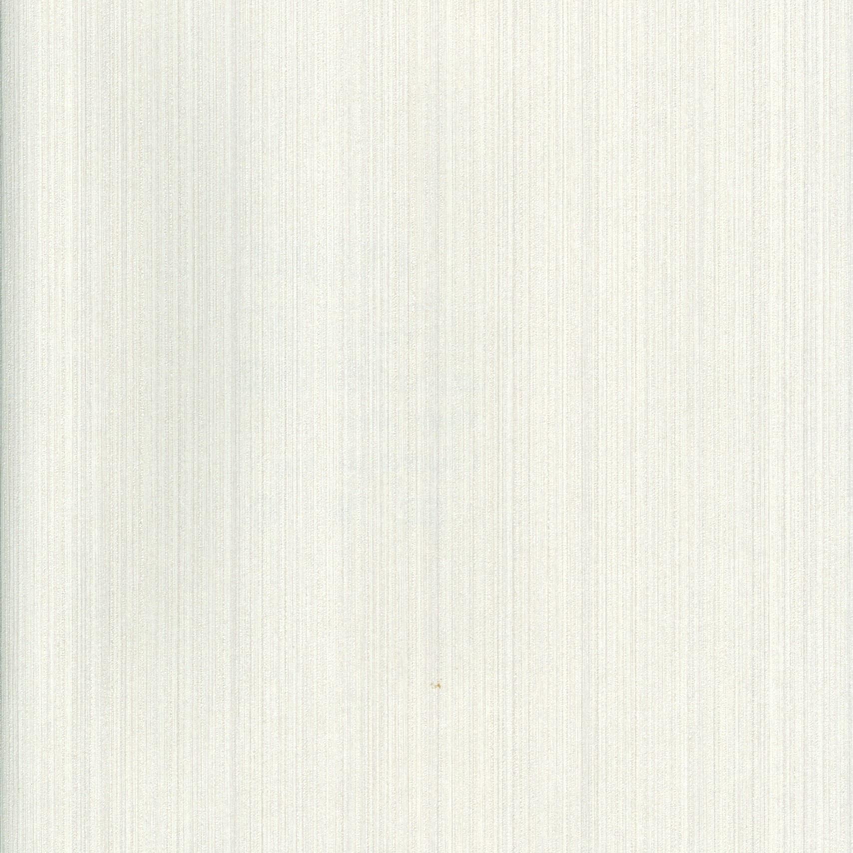 Papel de Parede Pure 2 Liso 187002 - Rolo: 10m x 0,53m