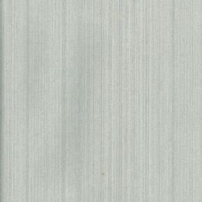 Pure-2-187001
