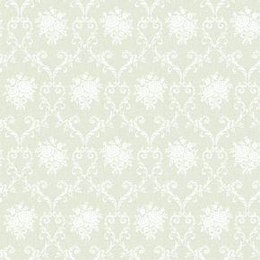 Alice-LL00310