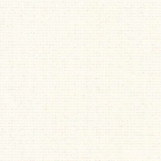 Papel de Parede Therapy Texturado 70601