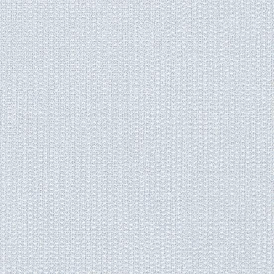 Papel de Parede Therapy Texturado 70608