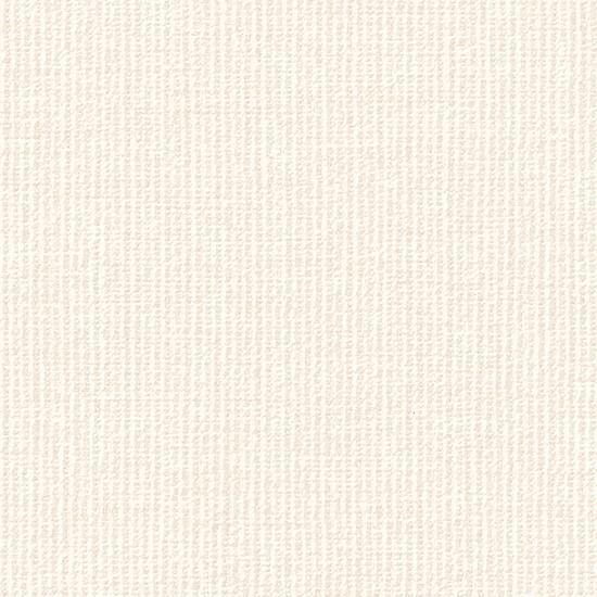 Papel de Parede Therapy Textura em Linhas 70612