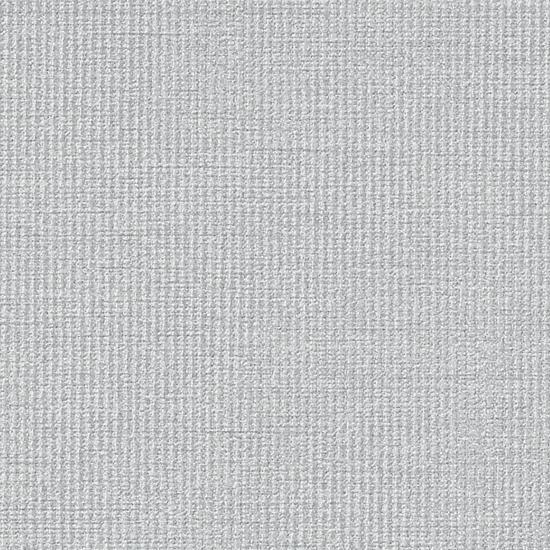 Papel de Parede Therapy Textura em Linhas 70619