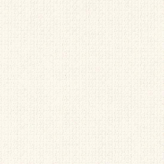 Papel de Parede Therapy Textura Geométrica 70641