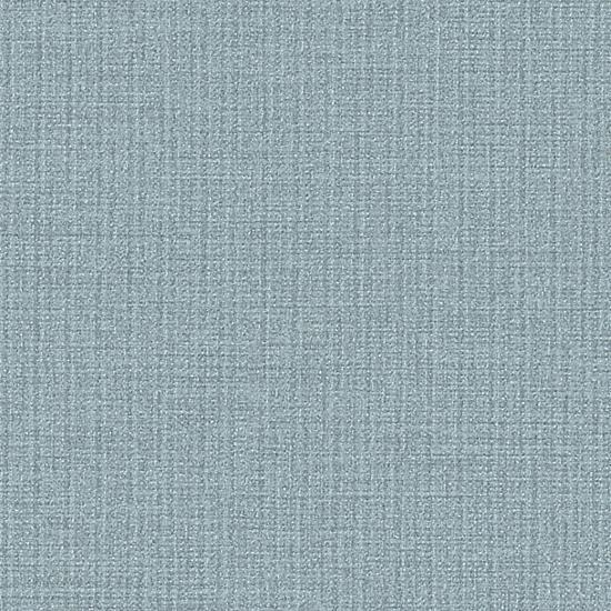 Papel de Parede Therapy Textura em Linhas 706110