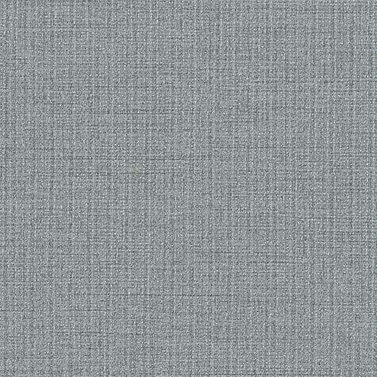 Papel de Parede Therapy Textura em Linhas 706111