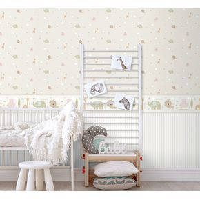 Lullaby-2304-Ambiente