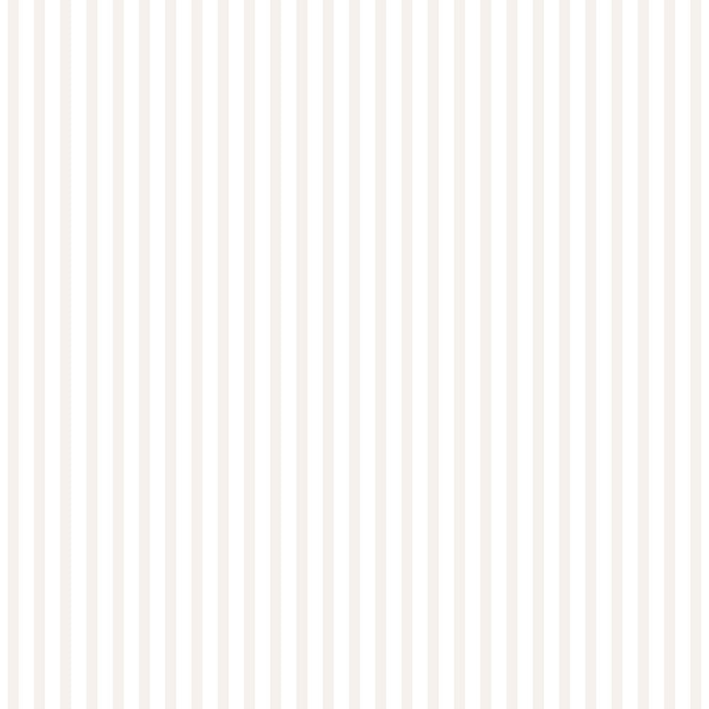 Papel de Parede Lullaby Listras Finas Bege 2304 - Rolo: 10m x 0,53m