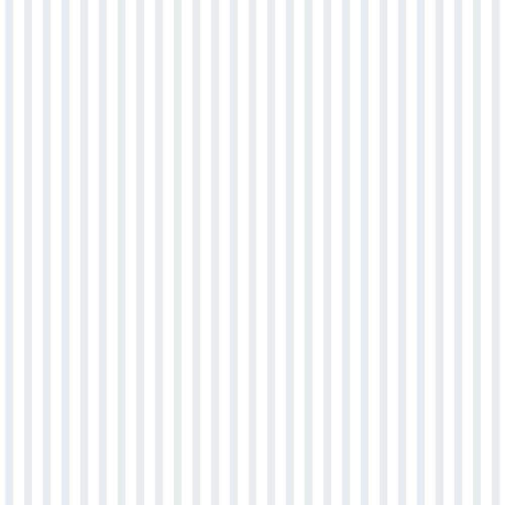 Papel de Parede Lullaby Listras Finas Cinza 2303 - Rolo: 10m x 0,53m