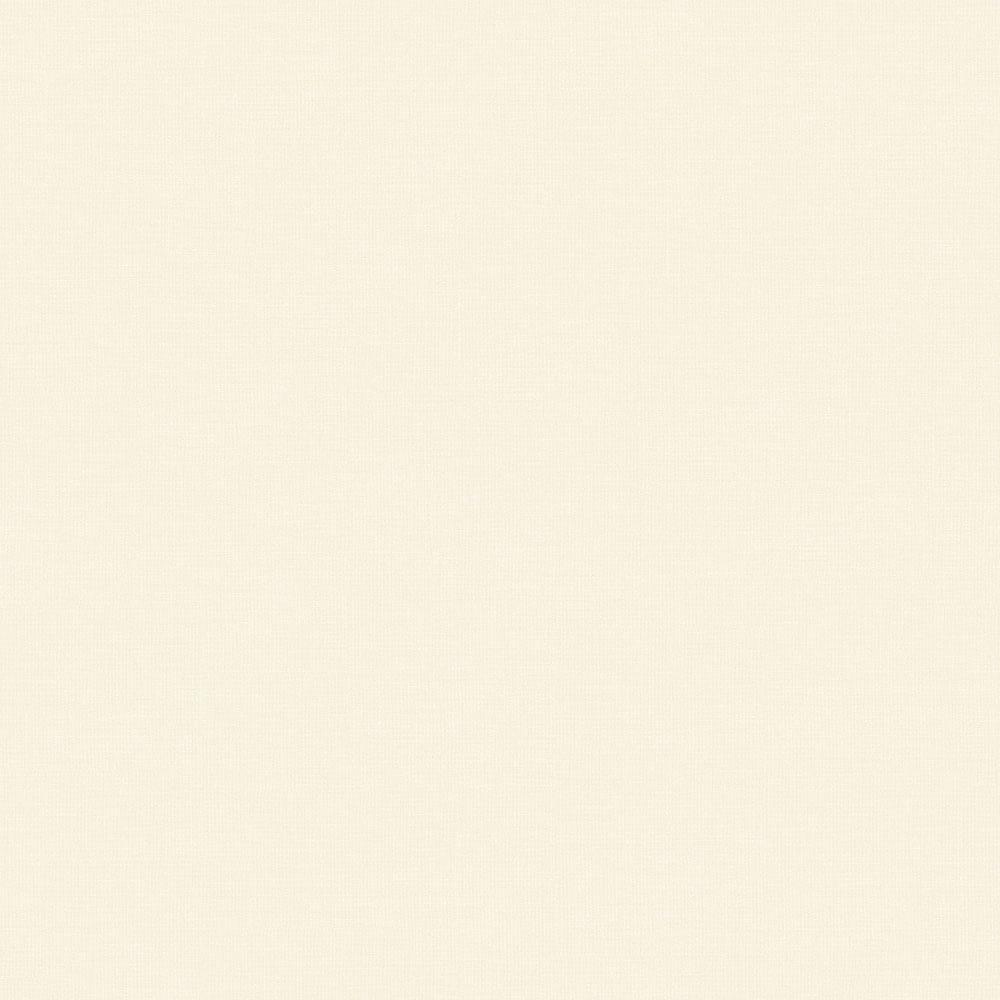 Papel de Parede Lullaby Bege 2295 - Rolo: 10m x 0,53m