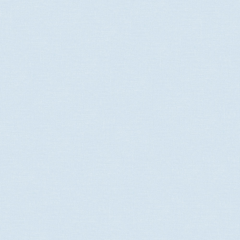 Papel de Parede Lullaby Azul 2291 - Rolo: 10m x 0,53m