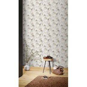 Perspectives-PP3502-Ambiente
